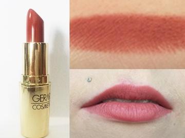gerard cosmetics 1995.jpg