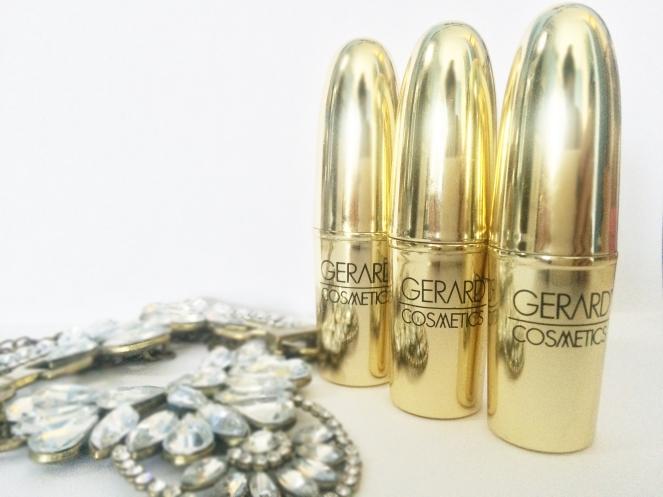 gerard cosmetics.JPG