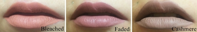 lime crime velvetines bleached faded cashmere.jpg