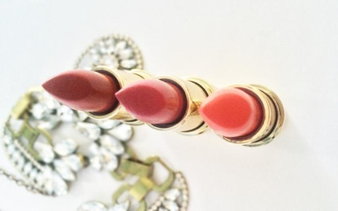 raisin gerards cosmetics