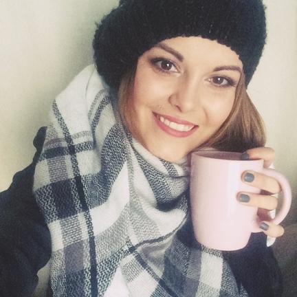 selfie-hivernal-passionbeleza1.jpg