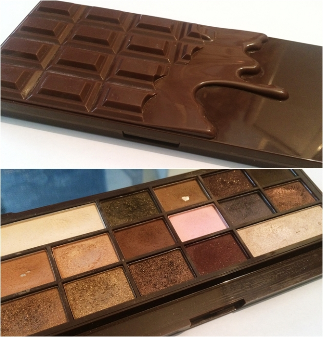 i heart makeup i heart chocolate.jpg