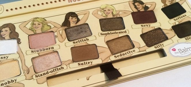 nude tude the balm.JPG