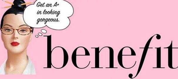 benefit-sourcils-beaute_4531632.jpg