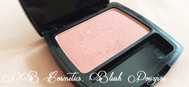 blush pourpre pb cosmetics.JPG