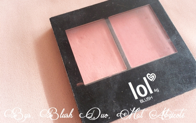 bys blush duo mat abricot lol.JPG