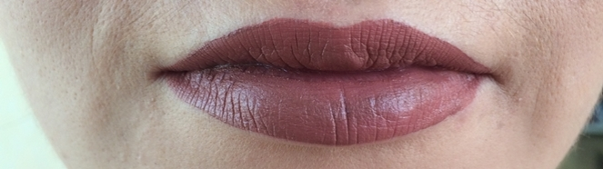 liquid suede nyx soft spoken swatch.JPG