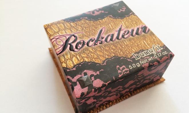 rockateur benefit.JPG