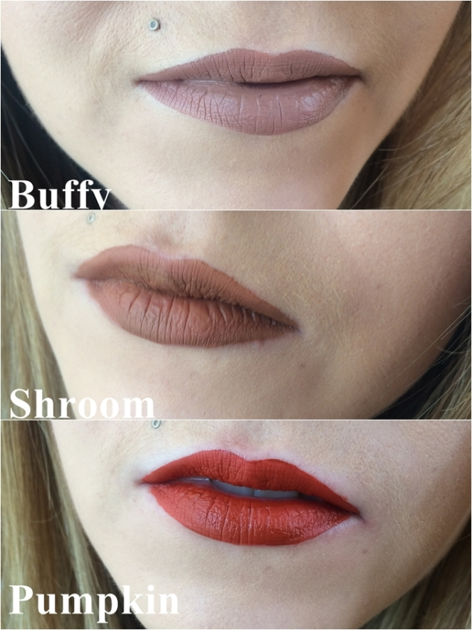 velevetines de lime crime buffy shroom pumpkin.jpg