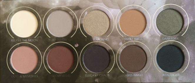 eyeshadow smoky zoeva.JPG