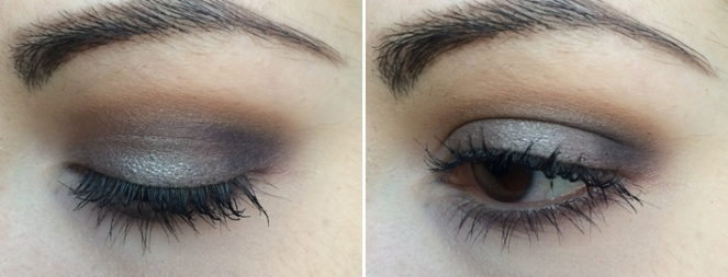 makeup smoky zoeva.jpg