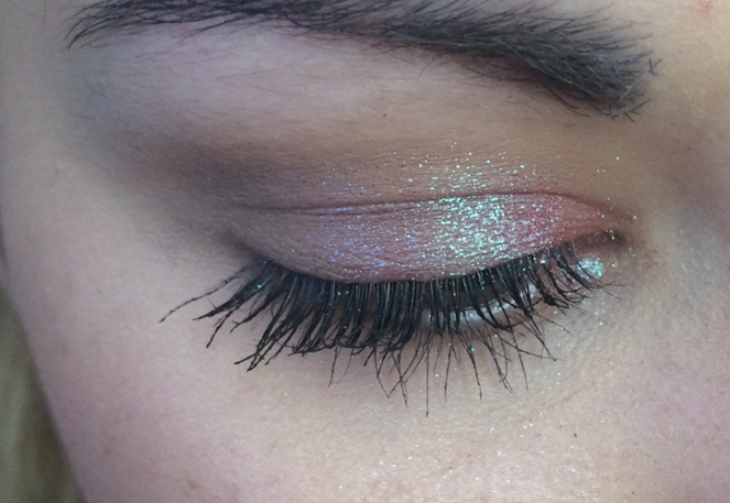 makeup solstice urban decay.JPG