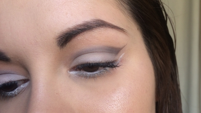 makeup white msc 3.JPG