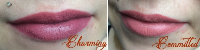 swatch charming committed the balm meet matte hughes.jpg