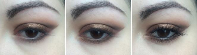 tuto makeup bronse mondau shadow challenge 2.jpg