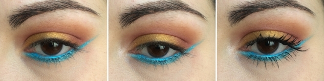 tuto moday makeup shadow challenge turquoise 2.jpg