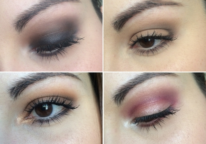 4 makeup 4 palette 1 technique.jpg