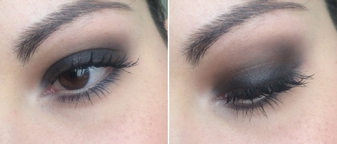 makeup naked smoky urban decay.jpg