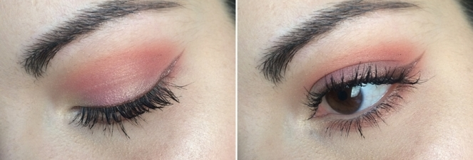 makeup sweet peach 2.jpg