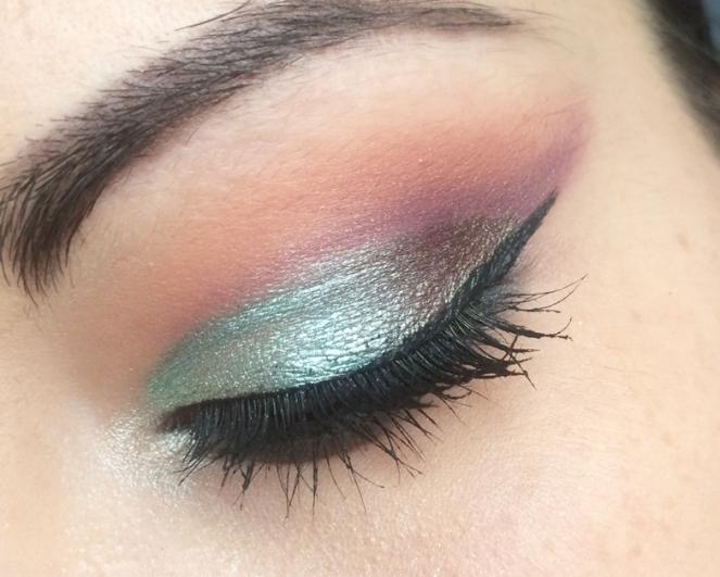 makeup vert d'eau.JPG