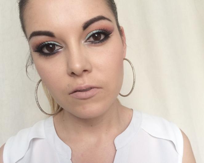 mermaid makeup monday shadow challenge.JPG