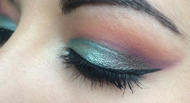 mermaid makeup.JPG