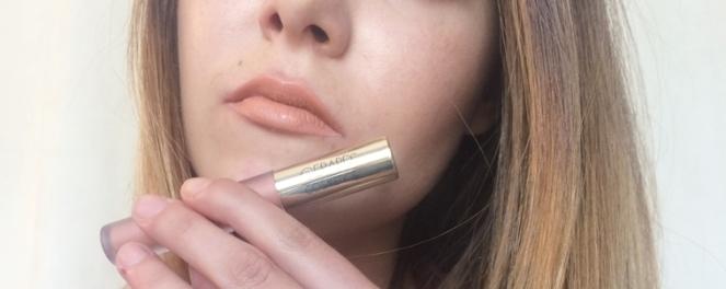 swatch hydra matte gerard cosmetics aphrodite.JPG