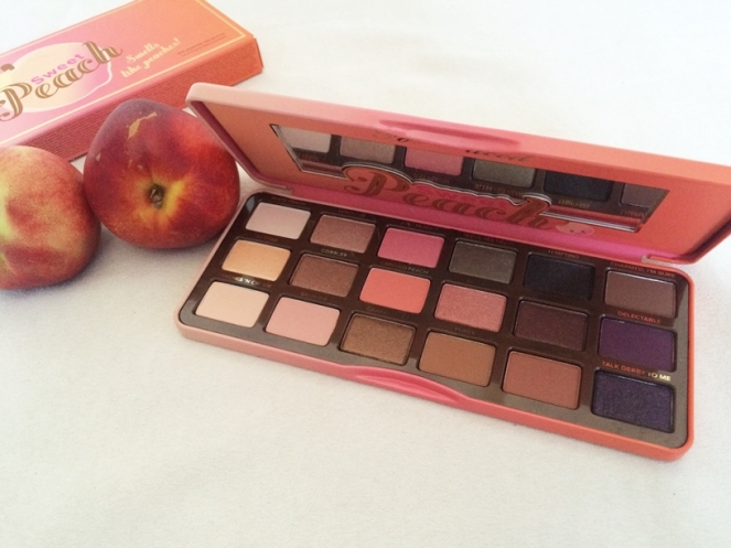 too faced sweet peach 3.JPG