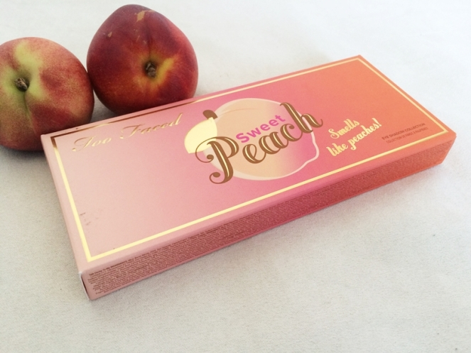 too faced sweet peach1.JPG