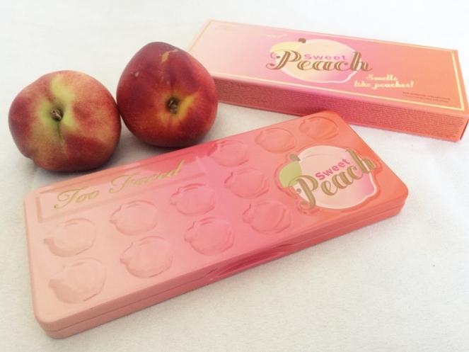 too faced sweey peach 2.JPG
