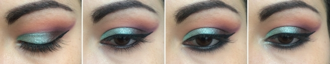 tuto makeup mermaid rebel.jpg