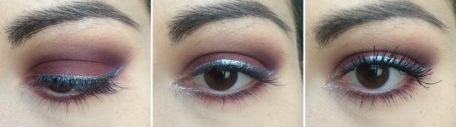 tuto makeup sleek altra matte v2 liner silver.jpg