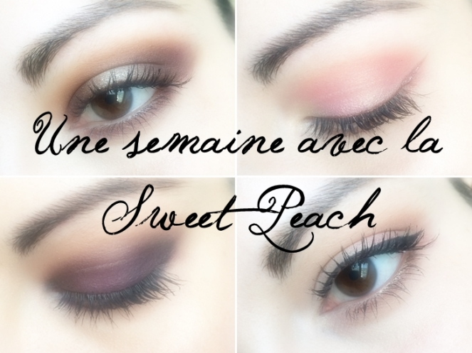 une semaine avec la sweet peach too faced passion beleza.jpg
