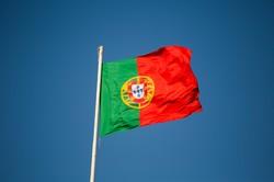 Drapeau_Portugal__c__iStock_250