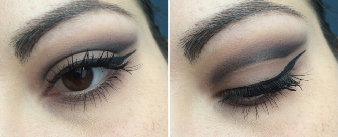 makeup eyes taupe noir.jpg