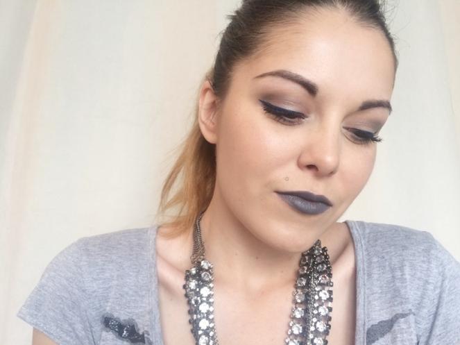 makeup liptick nyx haze.JPG