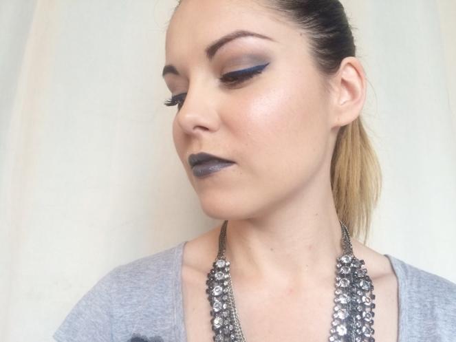 makeup matte liptick nyx haze.JPG