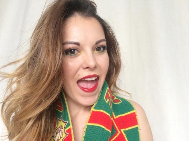 makeup portugal.JPG