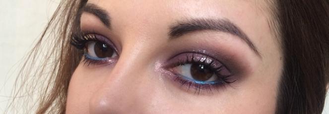 makeup prune.JPG