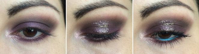 tuto makeup de fete prune.jpg
