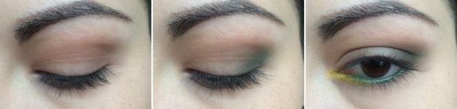 tuto makeup passion beleza.jpg