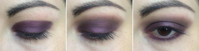 tuto makeup prune de fete.jpg