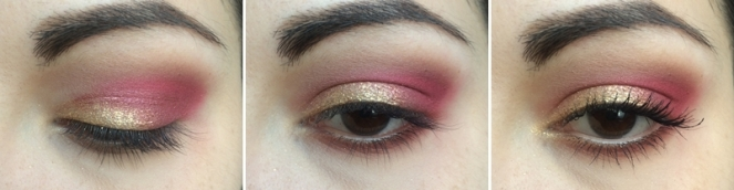 tuto makeup red and gold 2.jpg