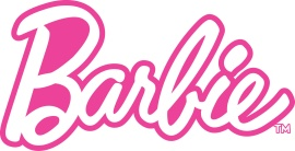 barbie-logo-mattel.jpg