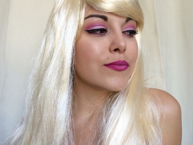 barbie makeup monday shadow challenge.JPG