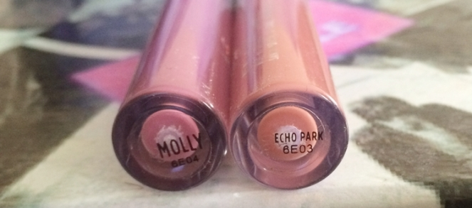 colourpop lip saton echo park molly.JPG