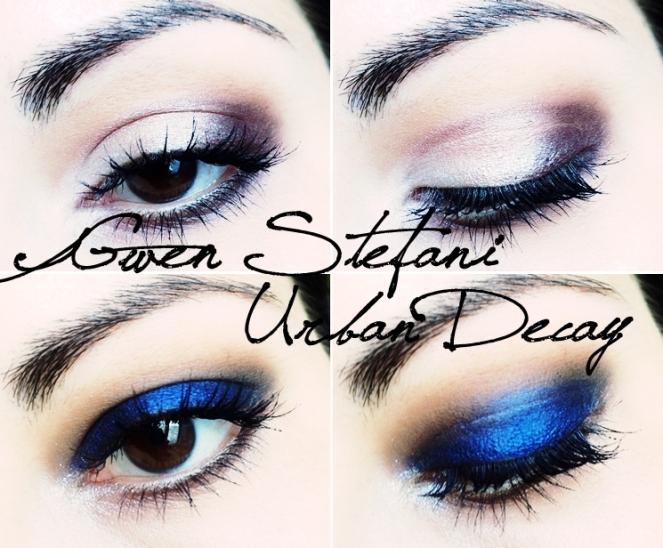 gwen stefani urban decay makeup.jpg