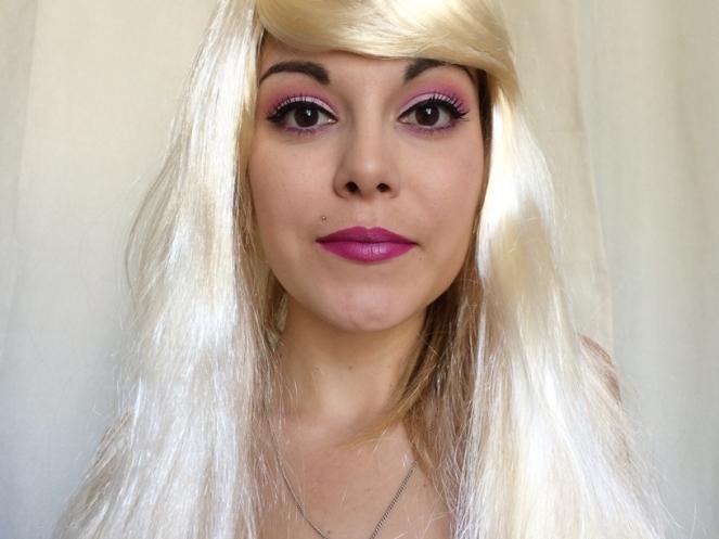 makeup barbie pink.JPG
