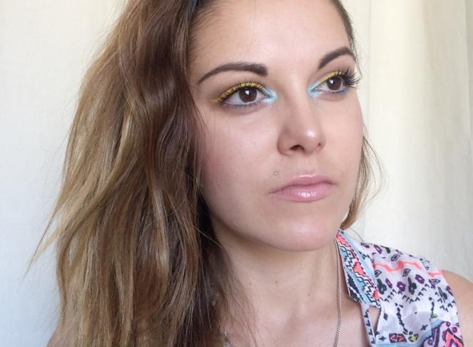 makeup ete