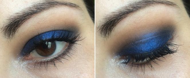 makeup gwen stefani urban decay bleu.jpg